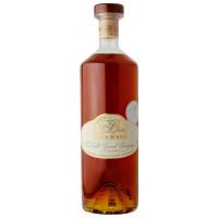 Paul Beau Hors d'Age Grande Champagne Cognac