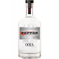 Oola Chili Pepper Vodka