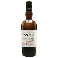 Port Askaig 110° Proof Islay Single Malt Scotch Whisky