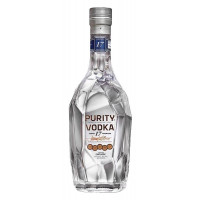 Purity Vodka Estate 17 Reserve
