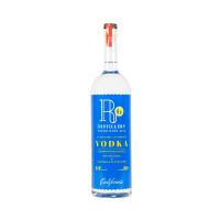 R6 Vodka