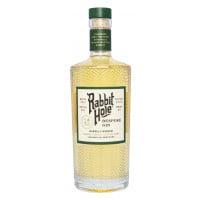 Rabbit Hole Bespoke Gin