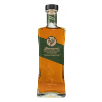 Rabbit Hole Boxergrail Straight Rye Whiskey