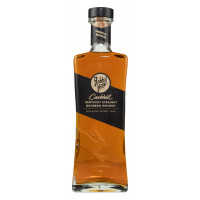 Rabbit Hole Cavehill Straight Bourbon Whiskey