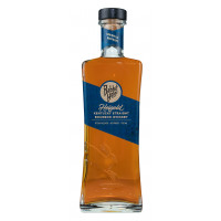 Rabbit Hole Heigold Kentucky Straight Bourbon Whiskey