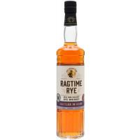 Ragtime Rye Bottled In Bond Rye Whiskey