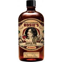 Rattlesnake Rosie's Apple Pie Corn Whiskey