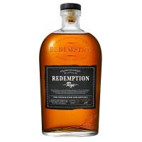 Redemption Rye Straight Rye Whiskey