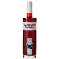 Reisetbauer Sloeberry Sloe Gin
