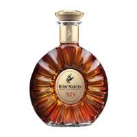 Remy Martin XO The Icon Cognac