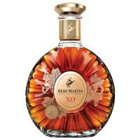 Remy Martin XO Red Cognac