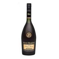 Remy Martin VSOP Heritage Mixtape Cognac