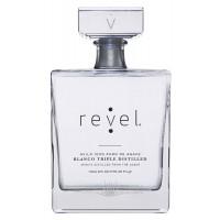 Revel Avila Blanco