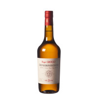 Roger Groult Calvados Pays d'Auge 3 Year Old