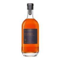 Far North Spirits Roknar Minnesota Rye Whiskey