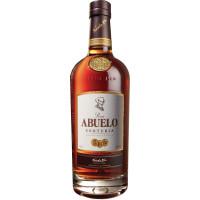Ron Abuelo Centuria Rum