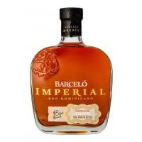 Ron Barceló Imperial Rum