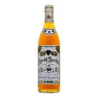 Ron del Barrilito Three Stars Rum