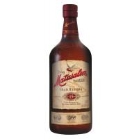 Matusalem 15 Year Old Gran Reserva Solera Rum