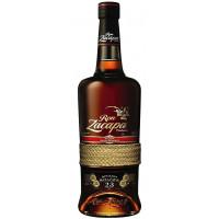 Ron Zacapa Centenario Gran Reserva Sistema Solera 23 Rum
