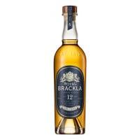 Royal Brackla 12 Year Old Single Malt Scotch Whisky