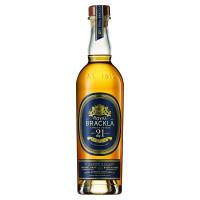 Royal Brackla 21 Year Old Single Malt Scotch Whisky