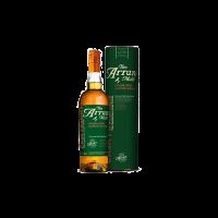 The Arran Sauternes Finish SIngle Malt Scotch Whisky