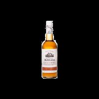 Kōloa Kaua'i Spice Rum