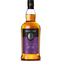 Springbank 18 Year Old Single Malt Scotch Whisky