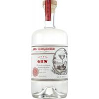 St. George Gin Dry Rye