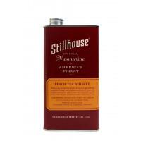 Stillhouse Peach Tea Moonshine