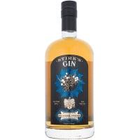 Stirk's Small Batch Aged Gin
