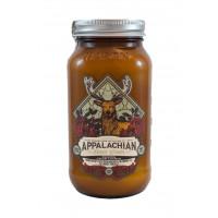 Sugarlands Appalachian Sippin' Cream Eggnog Cream Liqueur
