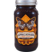 Sugarlands Appalachian Sippin' Cream Electric Orange Cream Liqueur