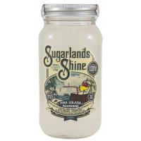 Sugarlands Shine Pina Colada Moonshine