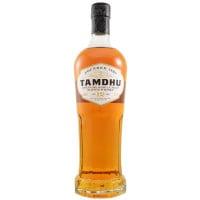 Tamdhu 12 Year Old Scotch Single Malt Whisky