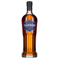 Tamdhu 15 Year Old Single Malt Scotch Whisky