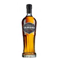 Tamdhu Batch Strength #3