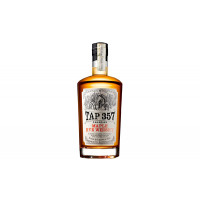 Tap 357 Canadian Maple Rye Whiskey