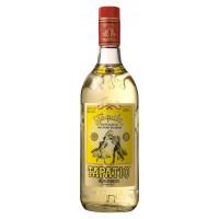 Tapatio Tequila Reposado