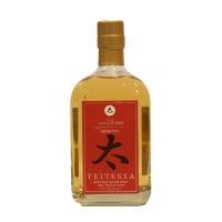 Teitessa 25 Year Old Grain Japanese Whisky