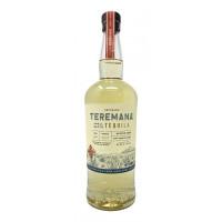 Teremana Tequila Reposado (1L)