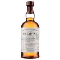 The Balvenie Tun 1509 Batch #7 Single Malt Scotch Whisky