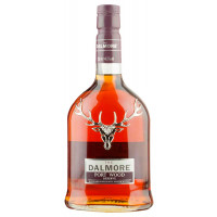 The Dalmore Port Wood Reserve Scotch Whisky