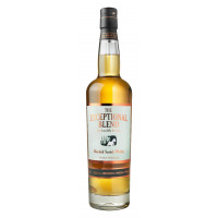 The Exceptional Blend Blended Scotch Whisky
