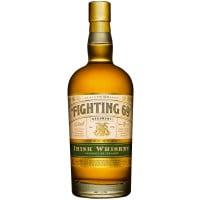 The Fighting 69th Irish Whiskey