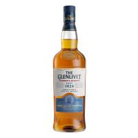 The Glenlivet Founder's Reserve Single Malt Scotch Whisky