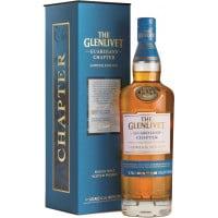 The Glenlivet Guardians' Chapter Single Malt Scotch Whisky