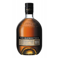 The Glenrothes 1978 Vintage Scotch Whisky