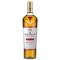 The Macallan Classic Cut 2020 Edition Single Malt Scotch Whisky